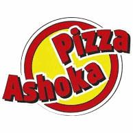 Pizza Ashoka -  Königsbrunn