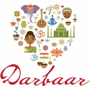 Darbar -  Berlin