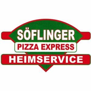 Söflinger Pizza Express -  Ulm