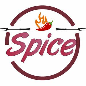 Spice of India -  Stuttgart Plieningen