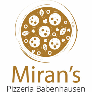 Mirans Pizzeria -  Babenhausen