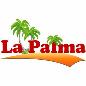 La Palma Pizza -  München