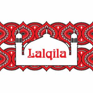 Lalqila -  Bremen