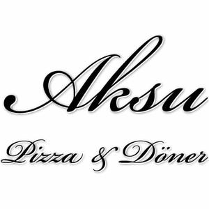 Aksu Pizza und Döner -  Plauen