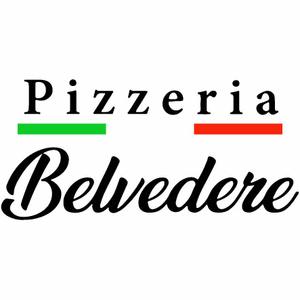 Pizzeria Belvedere -  Bad Urach