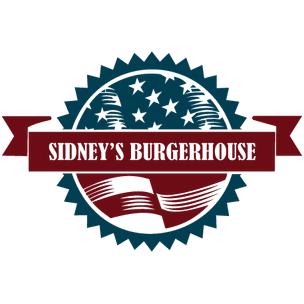 Sidney´s Burgerhouse