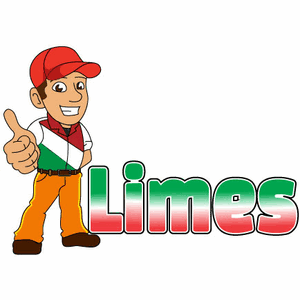 Limes Pizza 1 -  Stockdorf