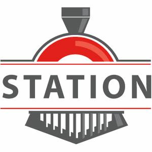 Pizzeria Station -  Bersenbrück