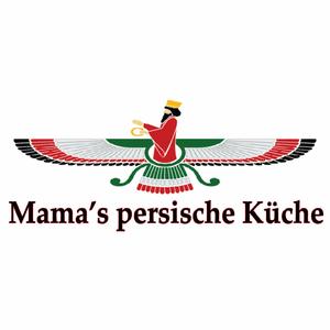 Mamas persische Küche -  München