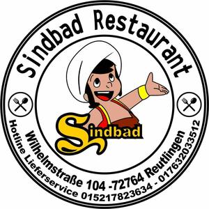 Sindbad Restaurant -  Reutlingen