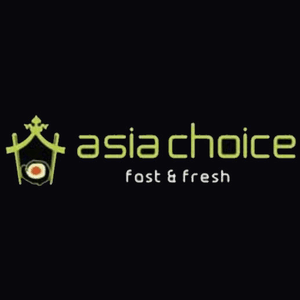 Asia Choice -  Köln