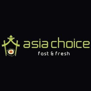 Asia Choice
