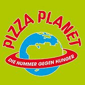 Pizza Planet -  Reutlingen