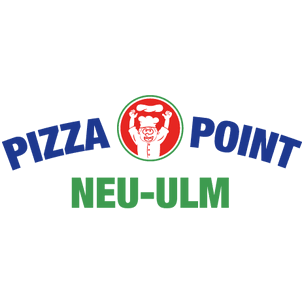 Pizza Point -  Neu-Ulm