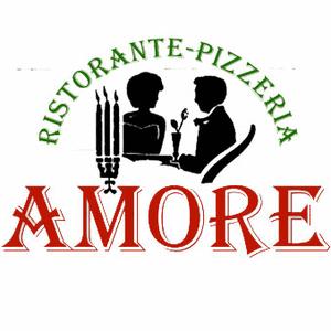 Pizzeria Amore -  Reutlingen Rommelsbach