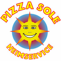 Pizza Sole -  Reutlingen