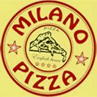 Milano Pizza Service -  Pfullingen