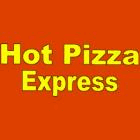 Hot Pizza Express -  Wannweil