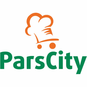 ParsCity -  Bad Urach