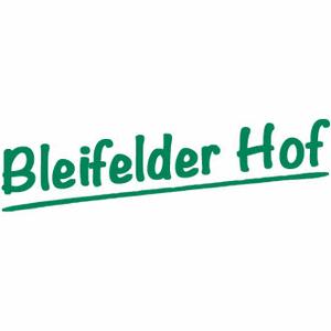 Bleifelder Hof -  Rösrath