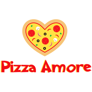 Pizza Amore -  Speyer