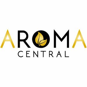 Aroma Central -  Hofheim am Taunus