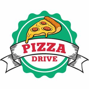 Pizza Drive -  Pforzheim