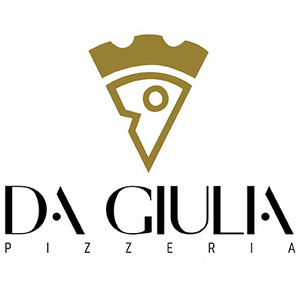 Da Giulia -  Reutlingen