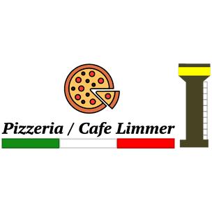 Cafe Limmer -  Hannover