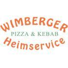 Wimberger Pizza & Kebap Heimservice -  Calw Wimberg
