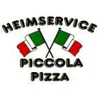 Piccola Pizza Heimservice -  Karlsruhe Durlach