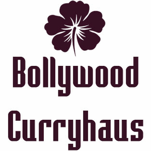 Bollywood Curryhaus -  Ettlingen