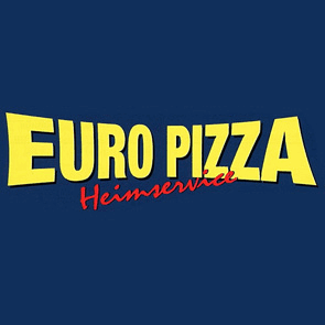 Euro Pizza -  Achern