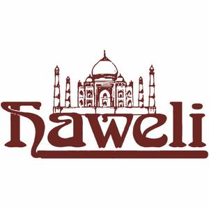Haweli -  Hannover