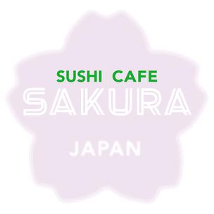 Sakura Sushi Cafe -  Bad Vilbel