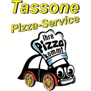 Pizza-Service Tassone -  Konstanz Wollmatingen