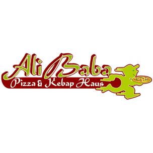 Logo Ali Baba Pizza & Kebap Haus Emmendingen