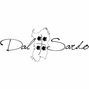 Dal Sardo -  Alsfeld