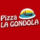 Pizza La Gondola -  München Milbertshofen