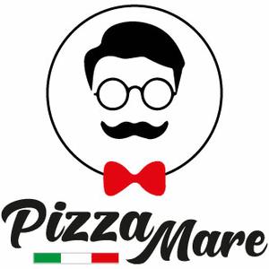 Pizza Mare -  Nürnberg
