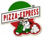 Logo Pizza-Express - Das Original München Pasing