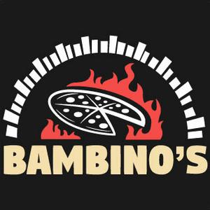 Pizza Bambino -  Kassel