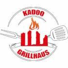 Kadoo Grillhaus -  Pforzheim