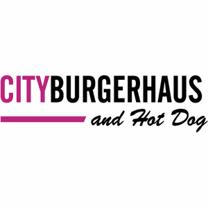 City Burgerhaus and Hot Dog -  Langerringen