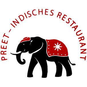 Preet Indisches Restaurant -  Dresden