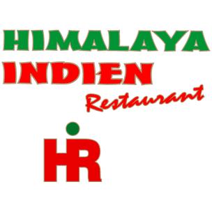 Himalaya -  Ulm
