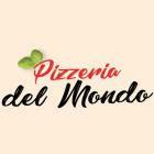 Pizzeria Del Mondo -  Dortmund