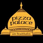 Pizza Palace -  Malchow