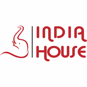 India House -  Bad Nauheim