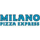 Milano Pizza-Expess -  Ingolstadt